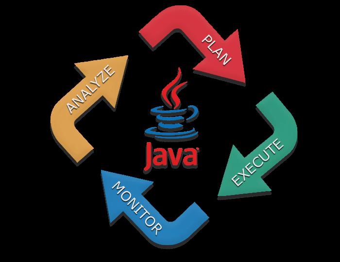 Java Training Institute