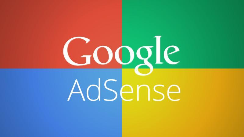 Adsense Services Provider Company
