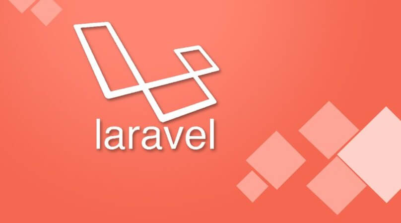 Laravel Development Company in Lucknow